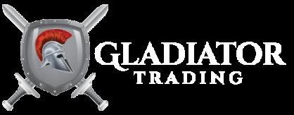 Gladiator Trading